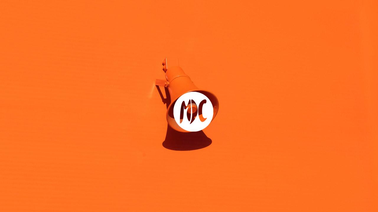 Orange is the New Black, Consejos de Orange is the New Black que son aplicables en el día a día