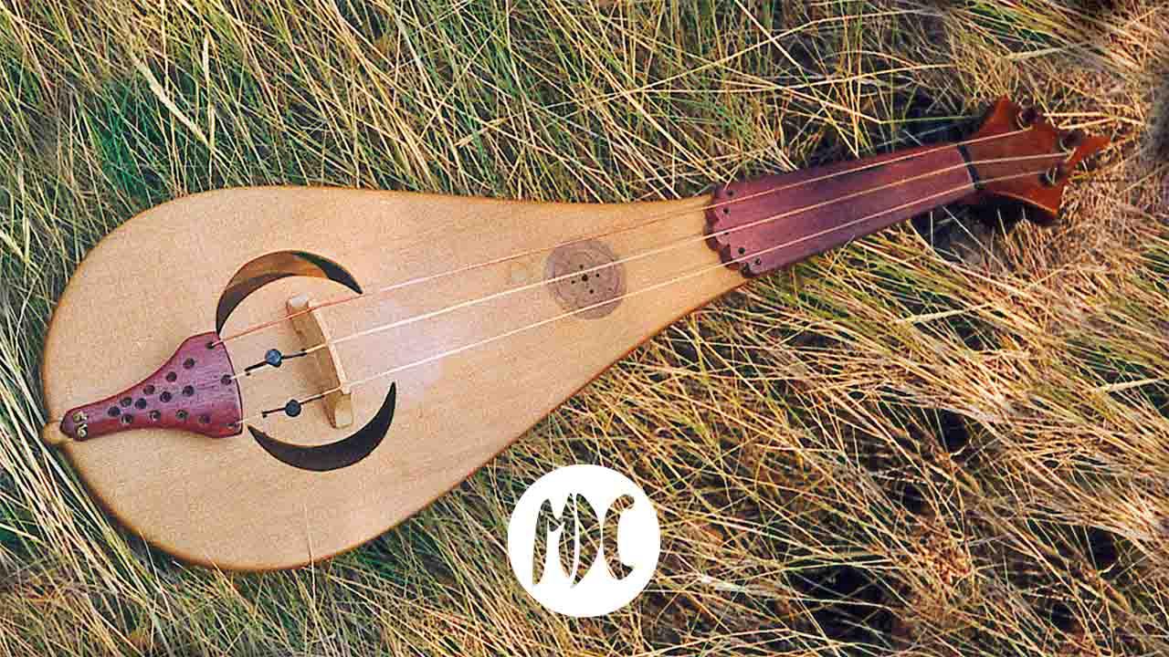música, ¿Se han preguntado qué se escuchaba antes de 1750 en Europa? Nosotros sí.