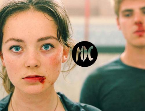 Blackpills la plataforma VOD para Millennials con capítulos de 10 minutos