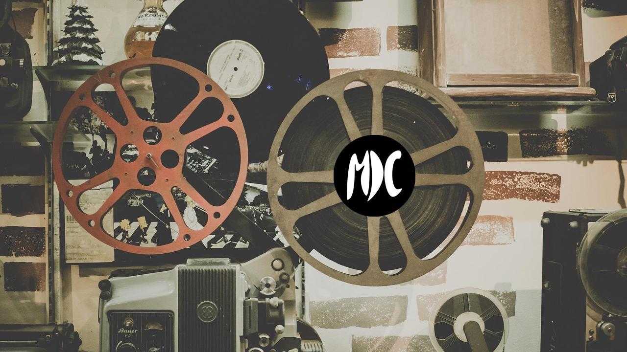 cortometraje, Los cortos que amé