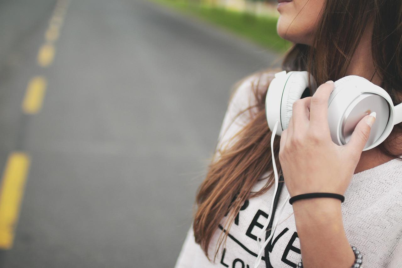 adolescentes, Conversaciones de adolescentes digitales…en plan…otro mundo.