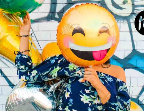 Filmoterapia con Jaime Burque, cuando la risa es lo más terapéutico