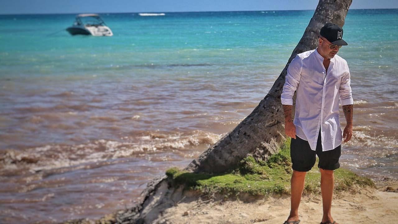 Juan Magan, Hablamos con Juan Magan: «La música es emoción, el negocio, matemáticas»