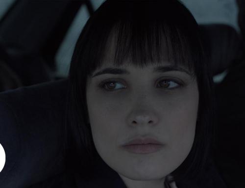 Mirada femenina en el Festival de Cine Español de Londres