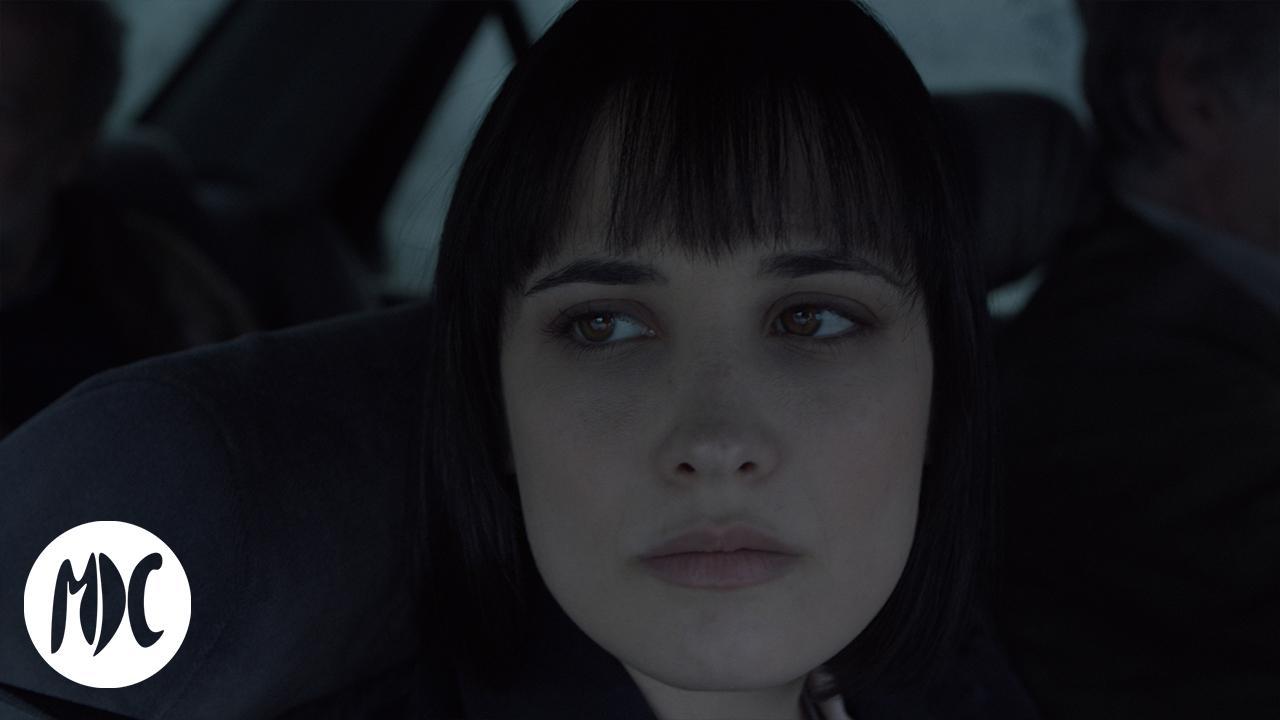 cine español, Mirada femenina en el Festival de Cine Español de Londres