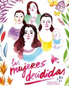 festival, La mirada del Festival de Cine Político dirigido por mujeres