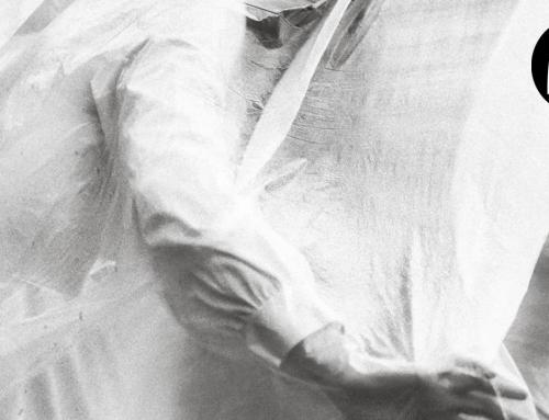 Demencia y locura en el Reina Sofía