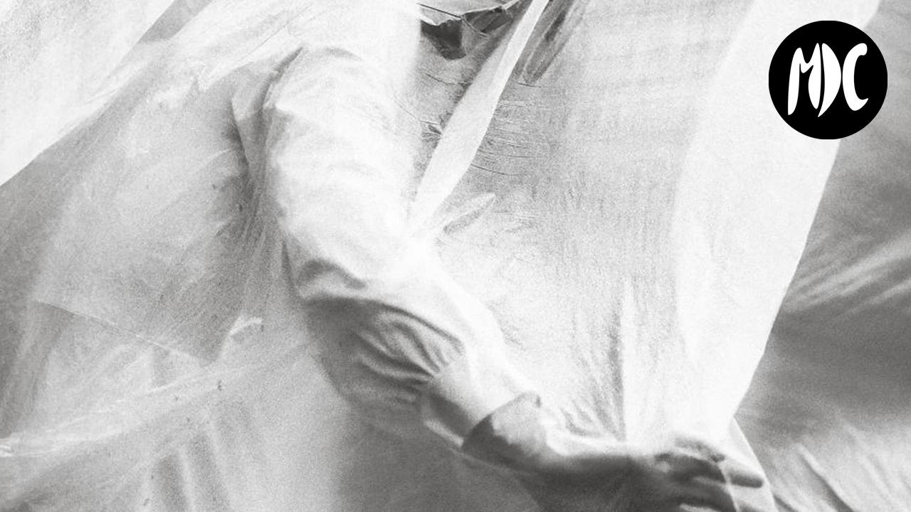 arte, Demencia y locura en el Reina Sofía