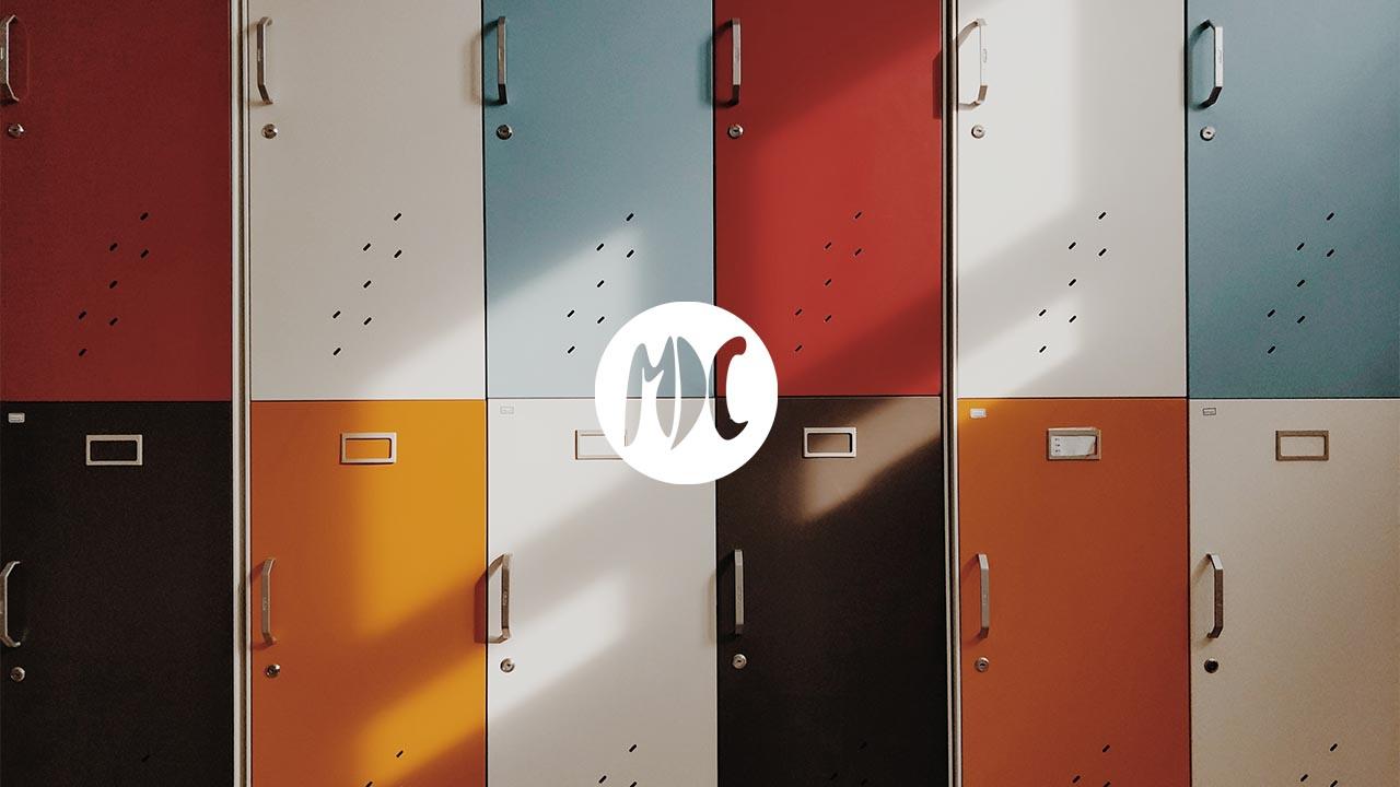 acoso escolar, Acoso escolar: Cuatro libros para la vuelta al cole