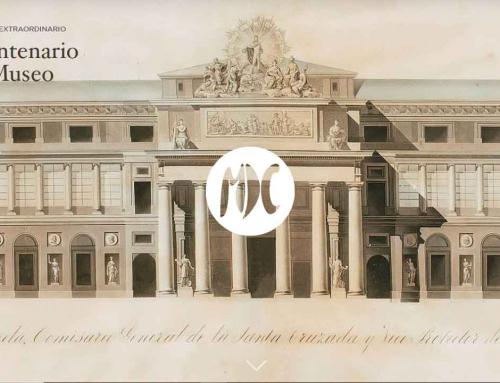 El Museo del Prado cumple doscientos años