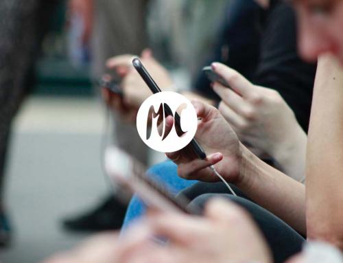 Bienestar digital, la aplicación de Google para hacernos sentir culpables
