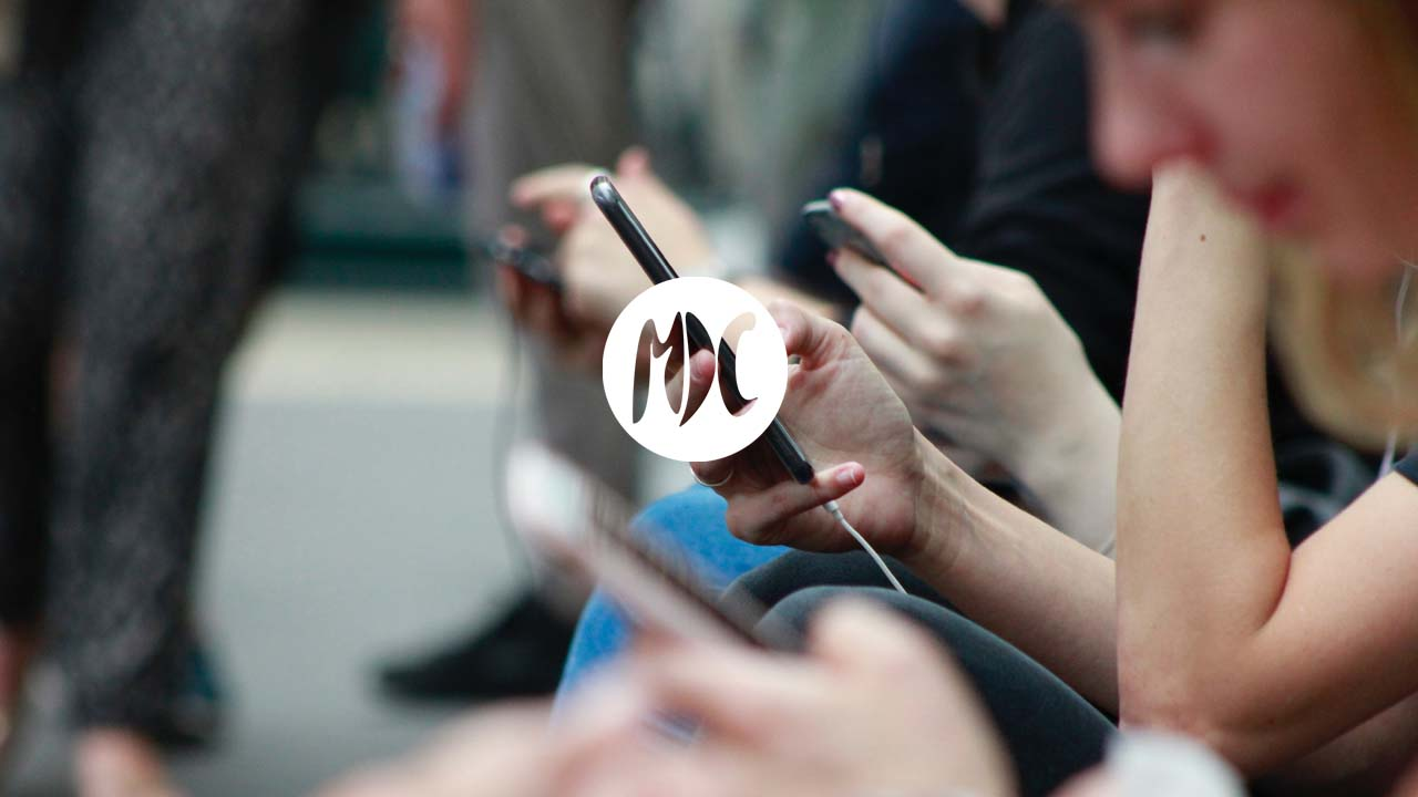 Bienestar digital, Bienestar digital, la aplicación de Google para hacernos sentir culpables