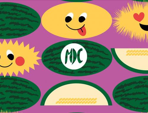 Fiestas de La Melonera: música y diversión para todos