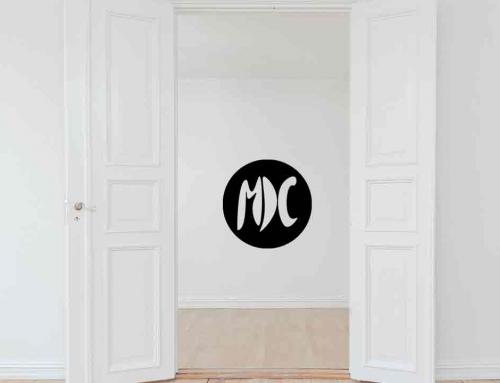 Madrid abre las puertas de su arquitectura más emblemática