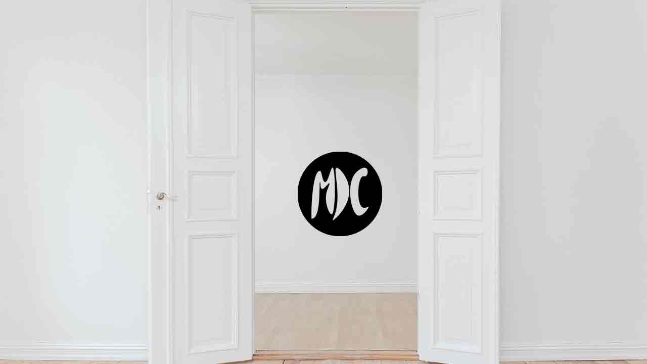 arquitectura, Madrid abre las puertas de su arquitectura más emblemática