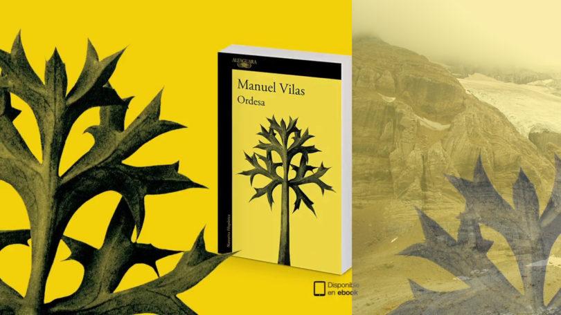 Ordesa, Ordesa: ¿el libro del año?