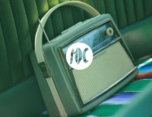 Radio Garden: Un viaje por el mundo a través de la radio