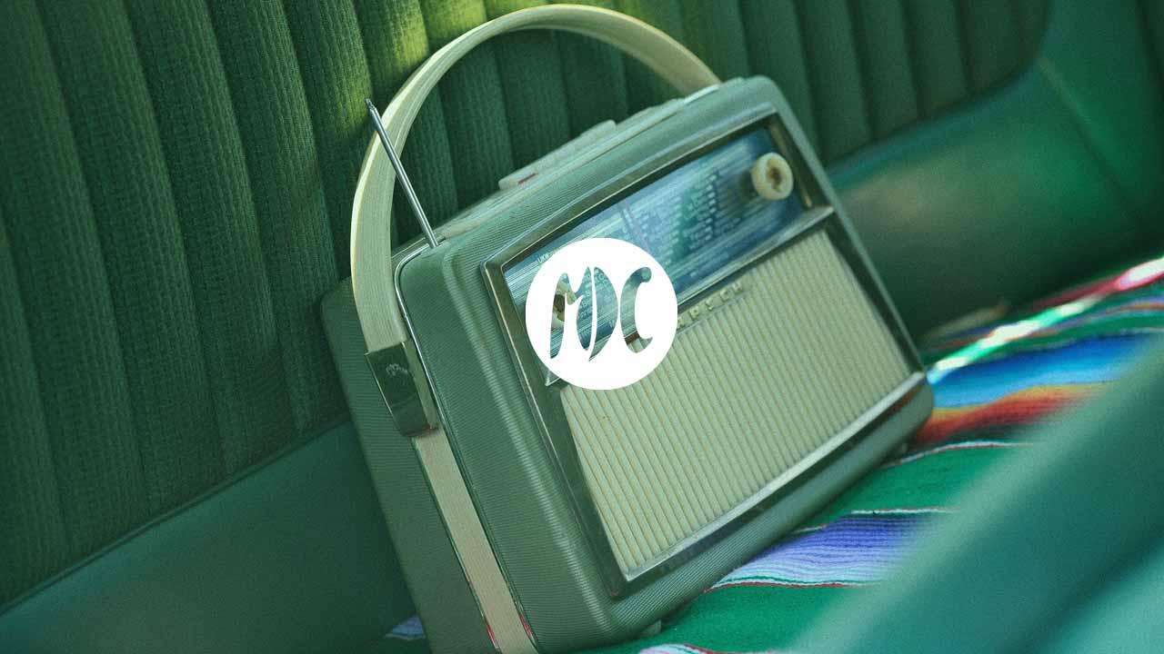 Radio Garden, Radio Garden: Un viaje por el mundo a través de la radio