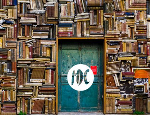 Diversidad y derechos humanos en la Feria del libro de Frankfurt