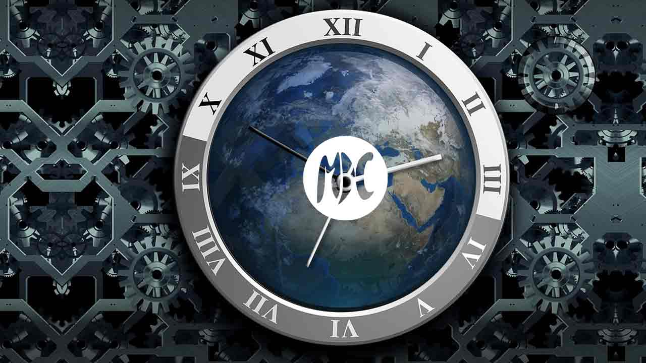 tiempo, Gestión del tiempo: Reducir es vivir
