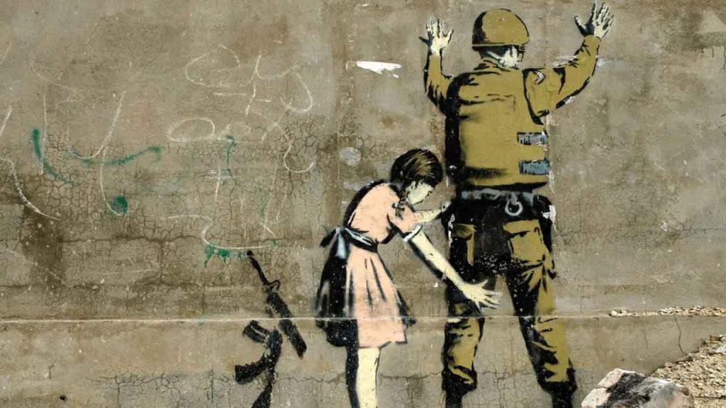 muro de Berlín, Si los muros pudieran hablar, de lo que nadie cuenta