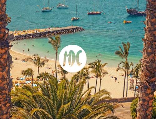 Un viaje para conocer las Islas Canarias a través de su música