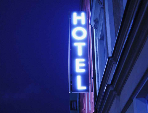 Madrid Hotel Week, una iniciativa para acercarnos a los hoteles