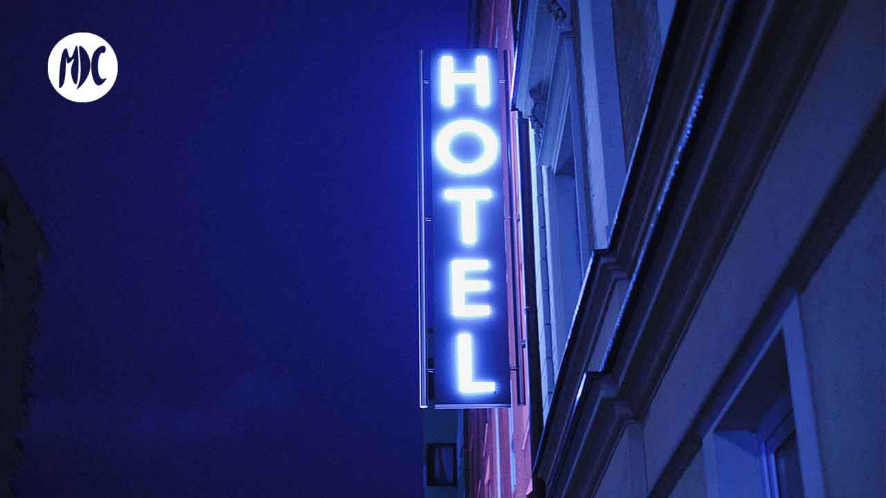 Hotel, Madrid Hotel Week, una iniciativa para acercarnos a los hoteles