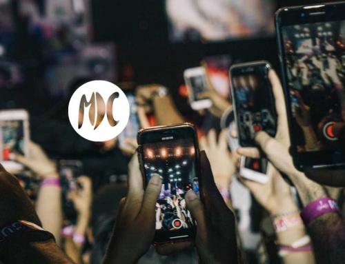 Primer Festival de Cortos en Instagram Stories
