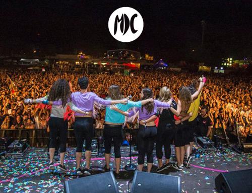 Las Chillers. Nuevo EP de Carretera de Levante
