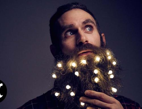 Marketing y Navidad: ¿qué puedo hacer con mi marca?