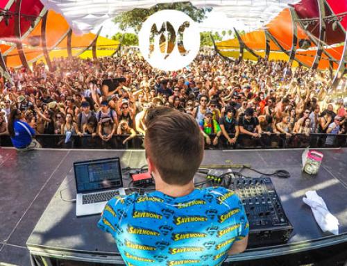 Calculando los BPM: Cómo el ritmo cardíaco es la clave para un DJ
