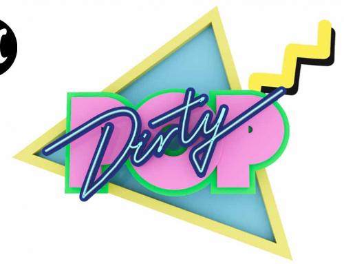 Dirty Pop: regalos de Navidad con un toque queer