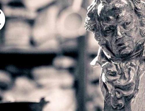 Ya se conocen los nominados para los Premios Goya® 2019
