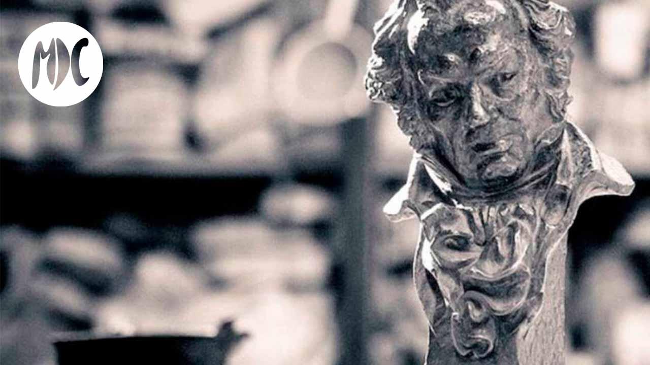 Premios Goya®, Ya se conocen los nominados para los Premios Goya® 2019