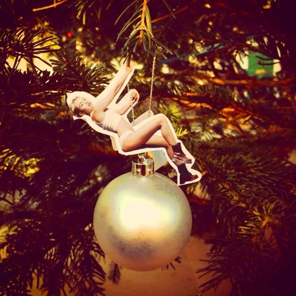 Navidad, Espíritu navideño, ven a mí
