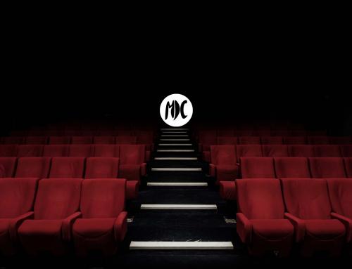 Michael Chekhov, la imagen interior para generar las emociones del teatro
