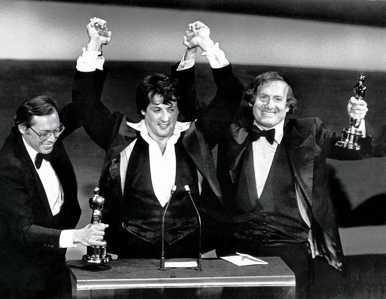 Grandes injusticias de los Oscar, Grandes injusticias de los Oscar