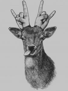Diseño de Madcobra para Wituka