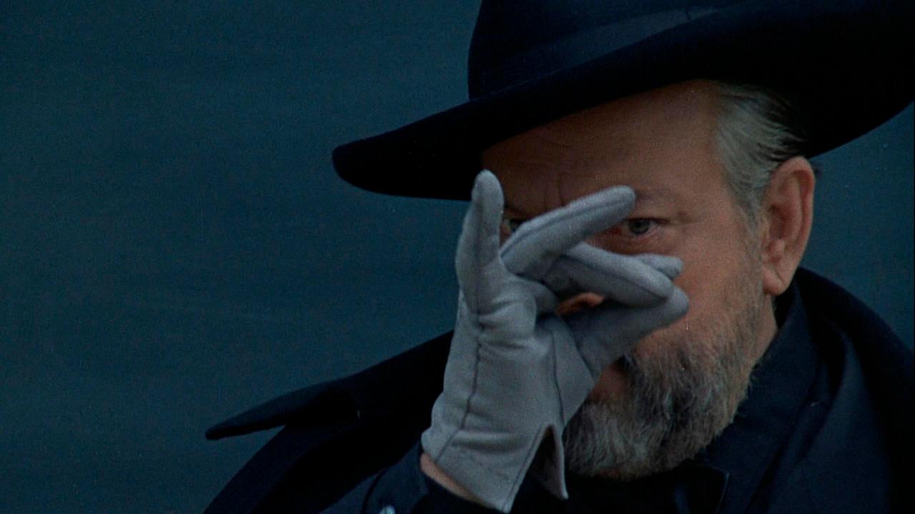 """Desmontando a Elmyr, Diego Feliu: """"Orson Welles hubiese hecho una película con mi libro"""""""