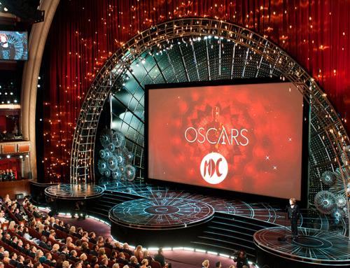 Grandes injusticias de los Oscar