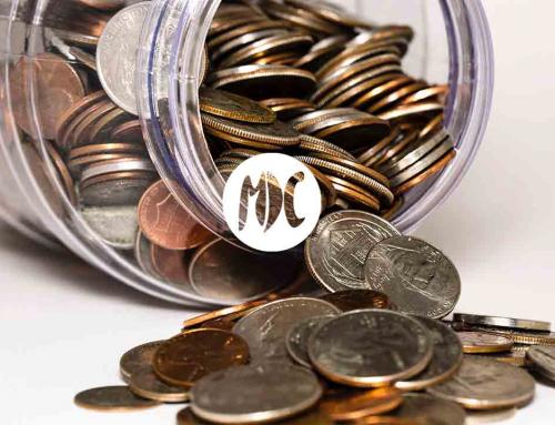 Apps para ahorrar en la cuesta de enero