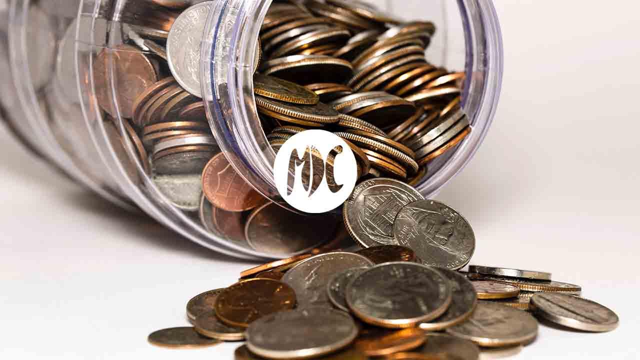 ahorrar, Apps para ahorrar en la cuesta de enero