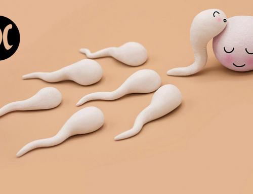 Prevención, también para ellos, desarrollan el primer anticonceptivo masculino