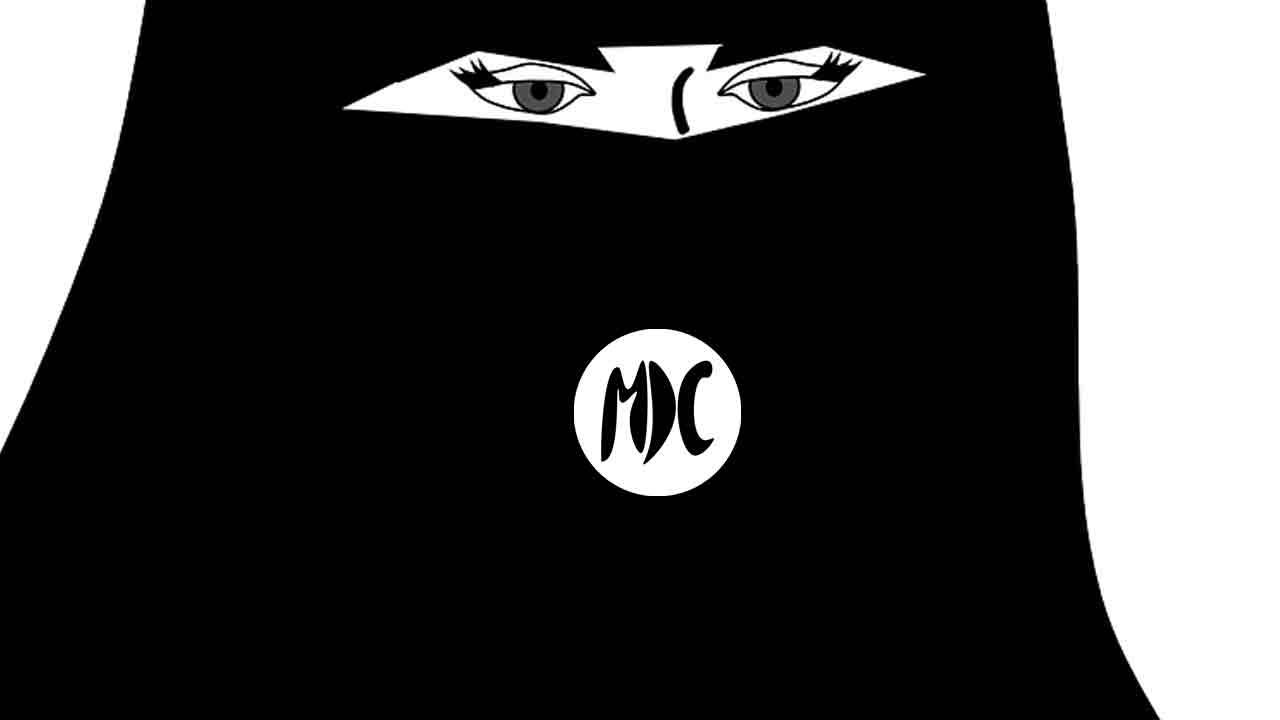 mujeres, Manal AlDowayan la artista saudí que habla sobre las mujeres