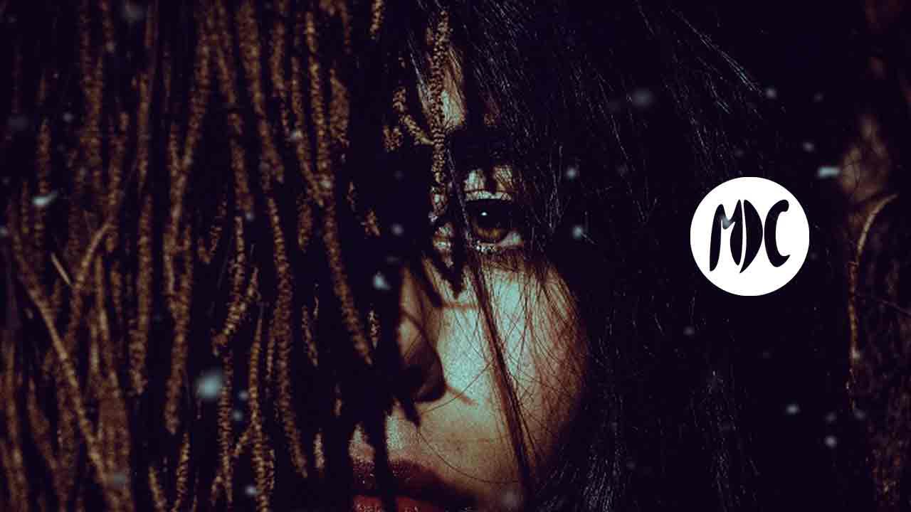 festival, Madrid será negro o no será