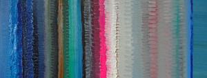 Alejandro Botubol, Creaciones idílicas realizadas con cinta de carrocero.