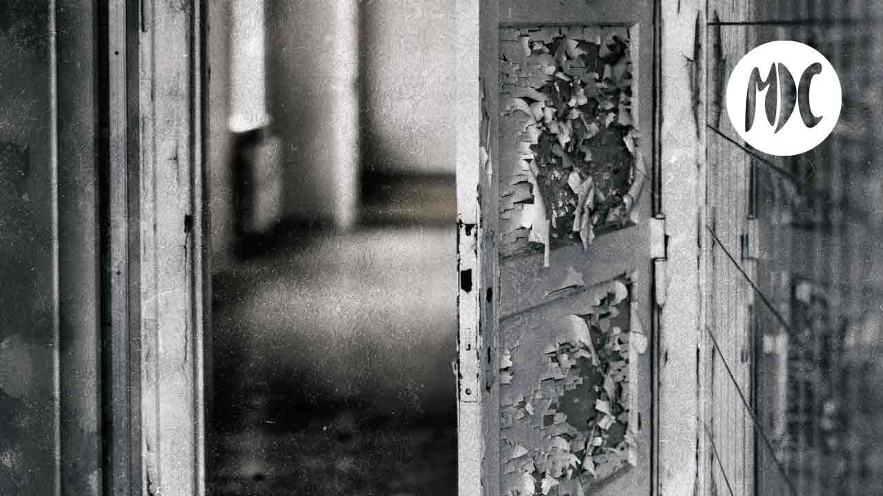 horror, Philip Fracassi: el horror es la respuesta