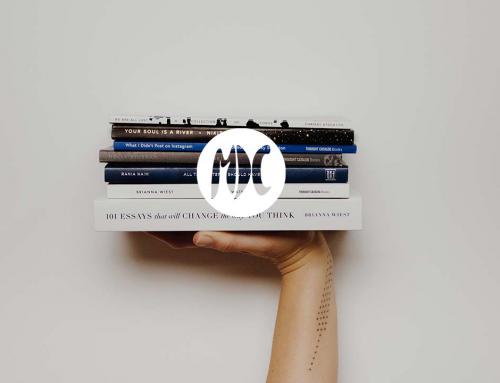 Mujeres & Compañía, una librería en femenino