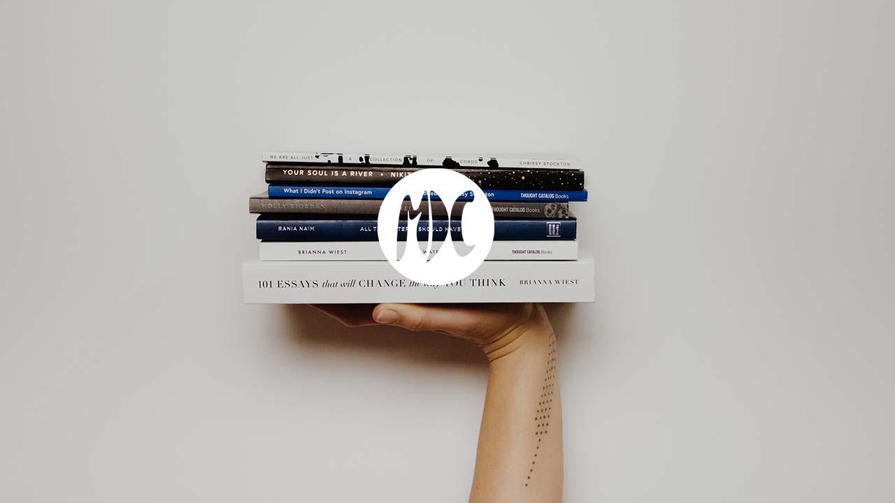 Mujeres & Compañía, Mujeres & Compañía, una librería en femenino